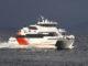 Ny kontrakt til Oma Baatbyggeri – 7 båter i ordre – sikrer god aktivitet i to og et halvt år