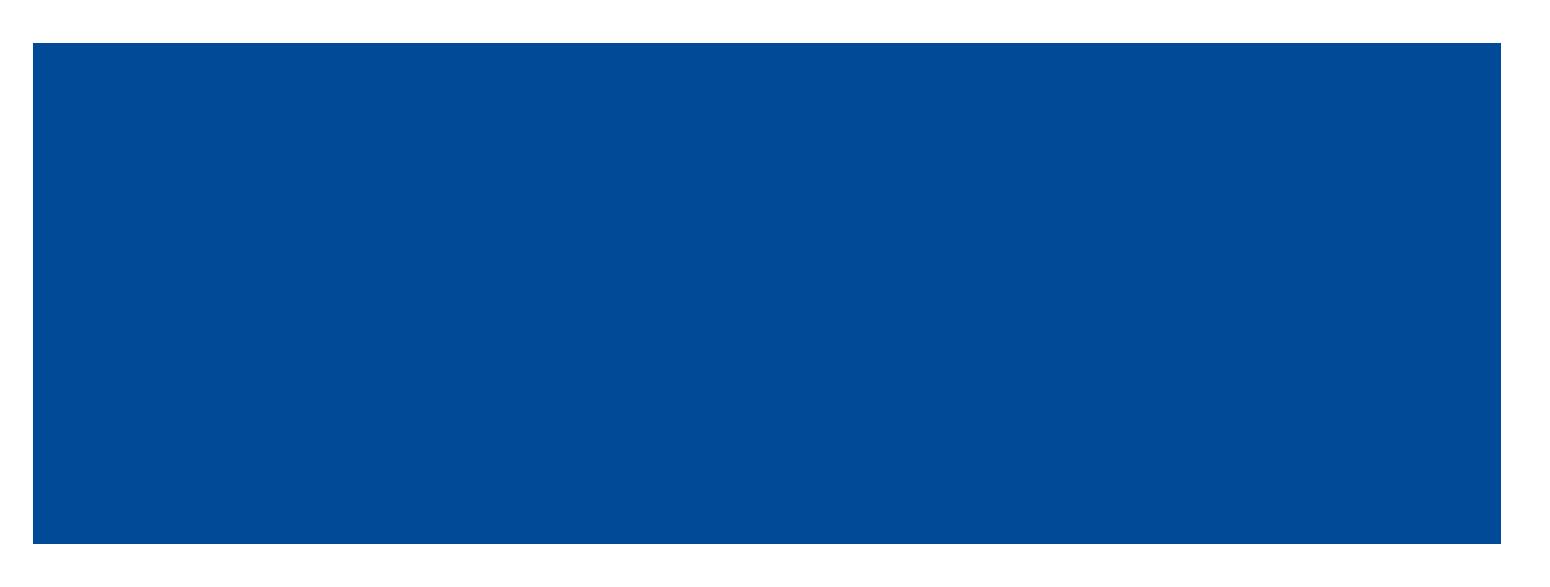 Oma Baatbyggeri a.s